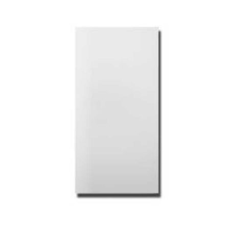 placa-de-aluminio-normal-blanco-20-x-30-cm-pza
