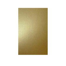placa-de-aluminio-titanium-oro-20-x-30-cm-pza