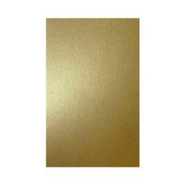 placa-de-aluminio-titanium-oro-40-x-60-cm-pza