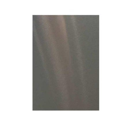 placa-de-aluminio-titanium-plata-20-x-30-cm-pza