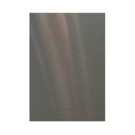 placa-de-aluminio-titanium-plata-40-x-60-cm-pza