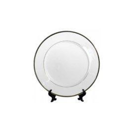 plato-blanco-aro-oro-20-cm-diametro-pza
