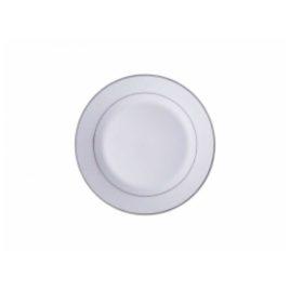 plato-blanco-aro-plata-20-cm-diametro-pza