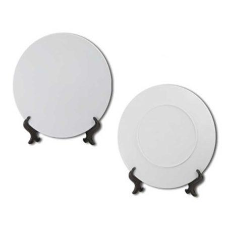 plato-blanco-con-base-15-cm-diametro-pza