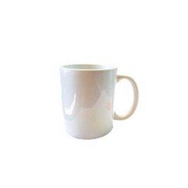 taza-blanca-calidad-a-11-oz-pza