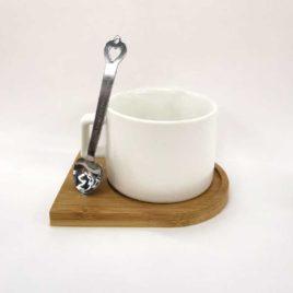 taza-blanca-tipo-te-8-oz-base-madera-y-cuchara-metalica-pza