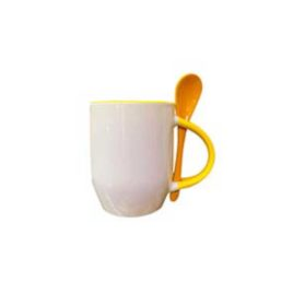 taza-con-cuchara-amarilla-11-oz-pza