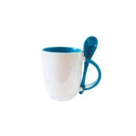 taza-con-cuchara-azul-cielo-11-oz-pza