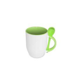 taza-con-cuchara-verde-limon-11-oz-pza