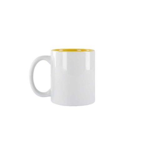 taza-interior-amarilla-11-oz-pza