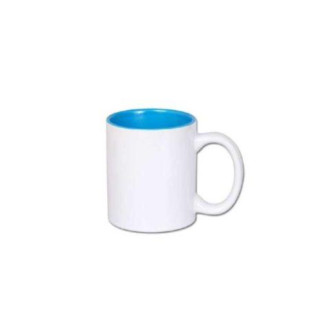 taza-interior-azul-cielo-11-oz-pza