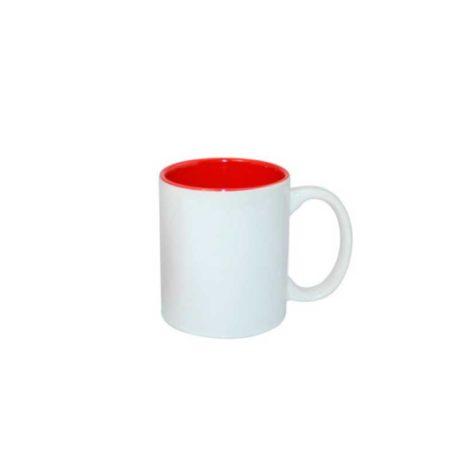 taza-interior-rojo-11-oz-pza