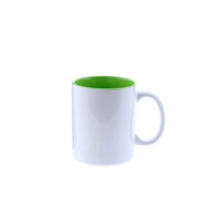 taza-interior-verde-limon-11-oz-pza