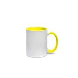 taza-interior-y-mango-amarillo-11-oz-pza