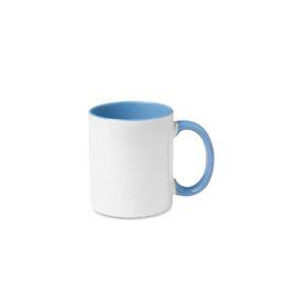 taza-interior-y-mango-azul-cielo-11-oz-pza