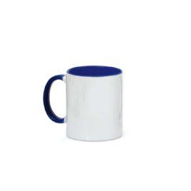 taza-interior-y-mango-azul-colbato-11-oz-pza