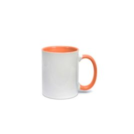 taza-interior-y-mango-naranja-11-oz-pza