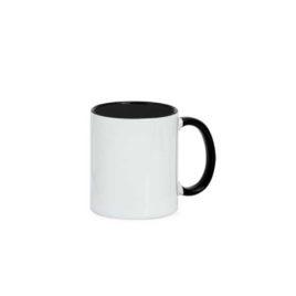 taza-interior-y-mango-negro-11-oz-pza