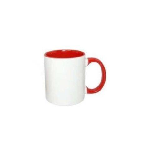 taza-interior-y-mango-rojo-11-oz-pza