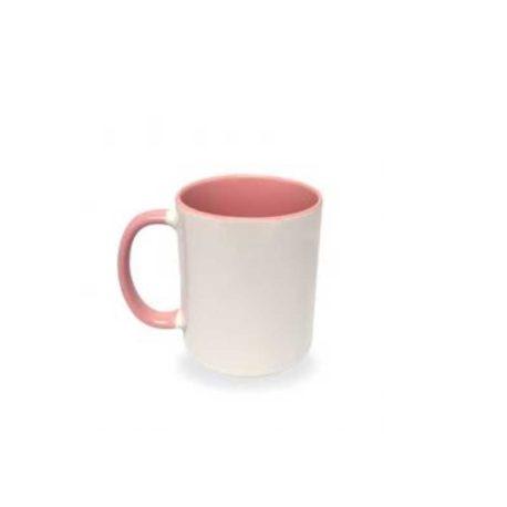 taza-interior-y-mango-rosa-11-oz-pza