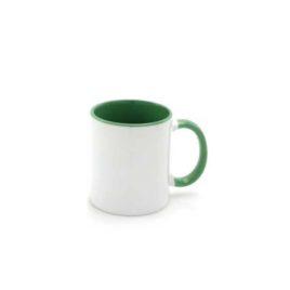 taza-interior-y-mango-verde-11-oz-pza