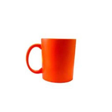 taza-neon-naranja-11-oz-pza