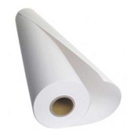 vinil-textil-imprimible-pvc-spvp01-blanco-51-cm-ancho-x-metro