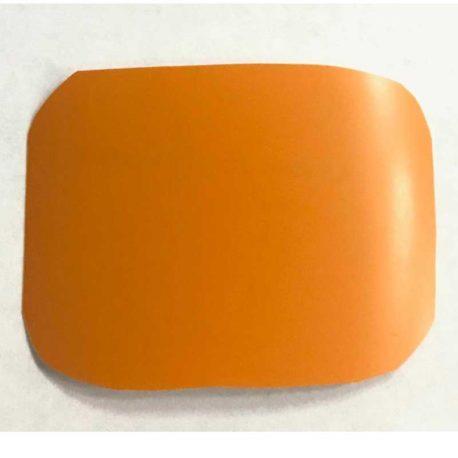 vinil-textil-pu-detalle-spu35-amarillo-naranja-51-cm-ancho-x-metro