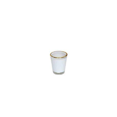 tequilero-vidrio-chico-3-oz-pza