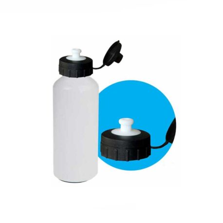 thermo-aluminio-sencillo-blanco-400-ml-pza
