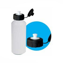 thermo-aluminio-sencillo-blanco-500-ml-pza