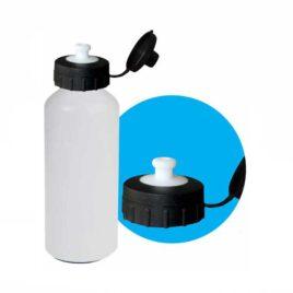 thermo-aluminio-sencillo-blanco-600-ml-pza