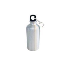 thermo-aluminio-sencillo-plata-500-ml-pza