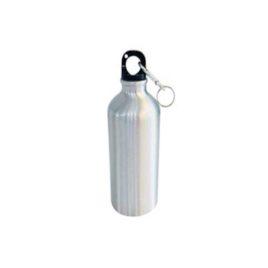 thermo-aluminio-sencillo-plata-600-ml-pza