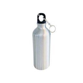 thermo-aluminio-sencillo-plata-750-ml-pza