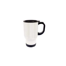 thermo-cafetero-aluminio-blanco-400-ml-pza