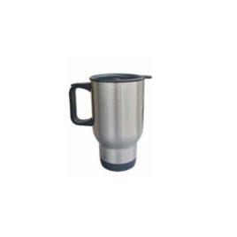 thermo-cafetero-aluminio-plata-400-ml-pza