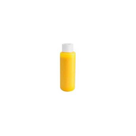 tinta-sublimacion-amarillo-100-ml