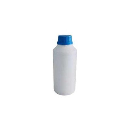 tinta-sublimacion-cyan-200-ml