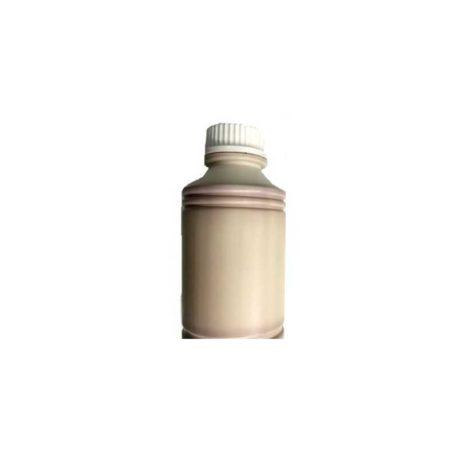 tinta-sublimacion-negro-200-ml