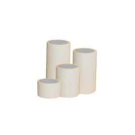 transfer-papel-sh363p-15-cm-x-100-yardas-rollo