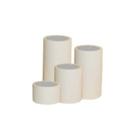 transfer-papel-sh363p-20-cm-x-100-yardas-rollo