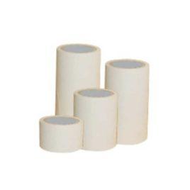 transfer-papel-sh363p-30-cm-x-100-yardas-rollo