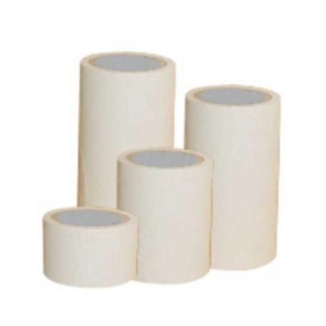 transfer-papel-sh363p-60-cm-x-100-yardas-rollo