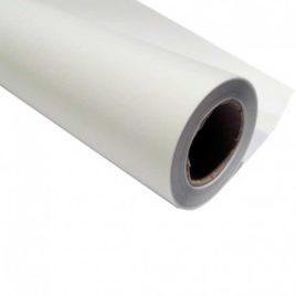 transfer-transparente-americano-con-respaldo-61-cm-x-1-metro-rollo