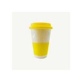 vaso-ceramica-c-tapa-amarillo-350-ml-pza
