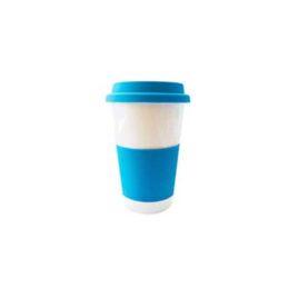 vaso-ceramica-c-tapa-azul-cielo-350-ml-pza