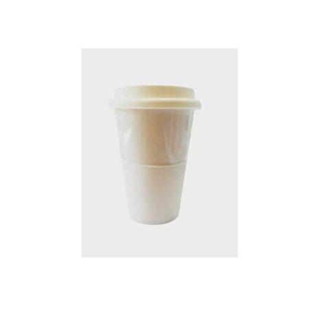 vaso-ceramica-c-tapa-blanco-350-ml-pza