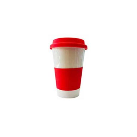 vaso-ceramica-c-tapa-rojo-350-ml-pza