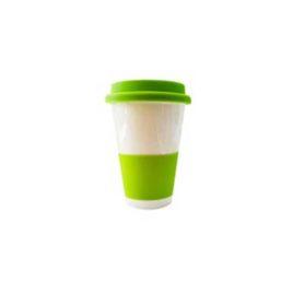 vaso-ceramica-c-tapa-verde-350-ml-pza